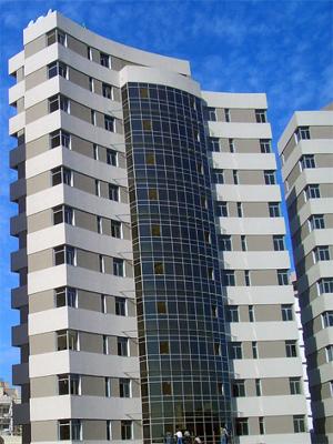Добротный ремонт квартир